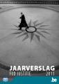 Jaarverslag FOD Justitie 2011
