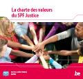 Charte des valeurs